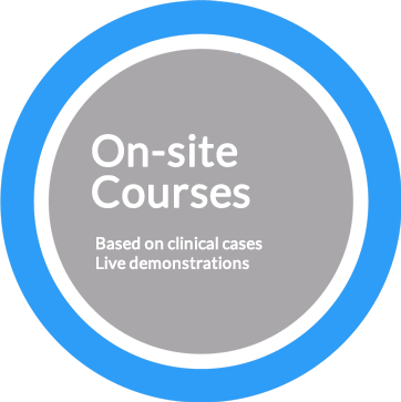 on-site-courses